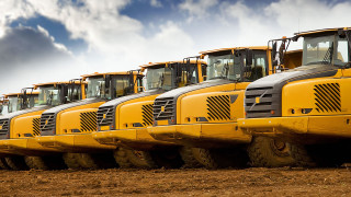Bolder-receives-new-fleet-of-Volvo-A40s.jpg